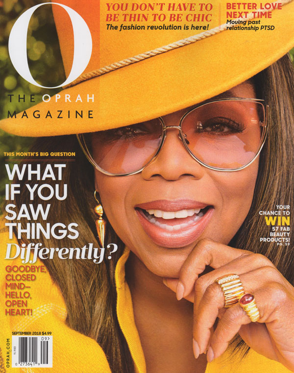 O, The Oprah Magazine x James Chan (1).jpeg