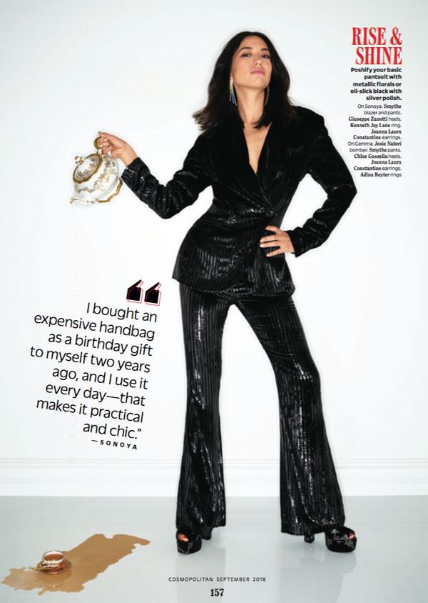 Cosmopolitan (2) x Joanna Laura Constantine (1).jpg