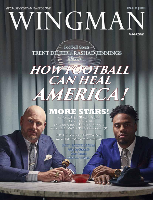Wingman Magazine x James Chan (1).jpg