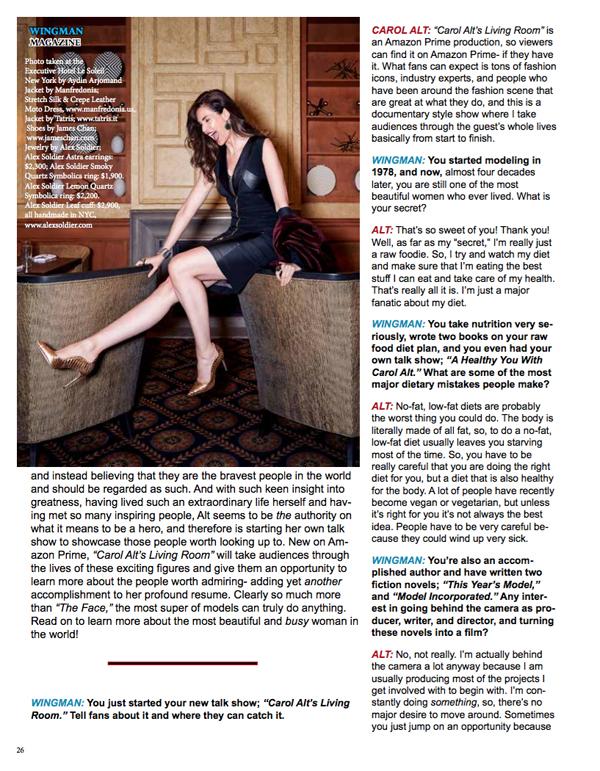 Wingman Magazine x James Chan (3).jpg