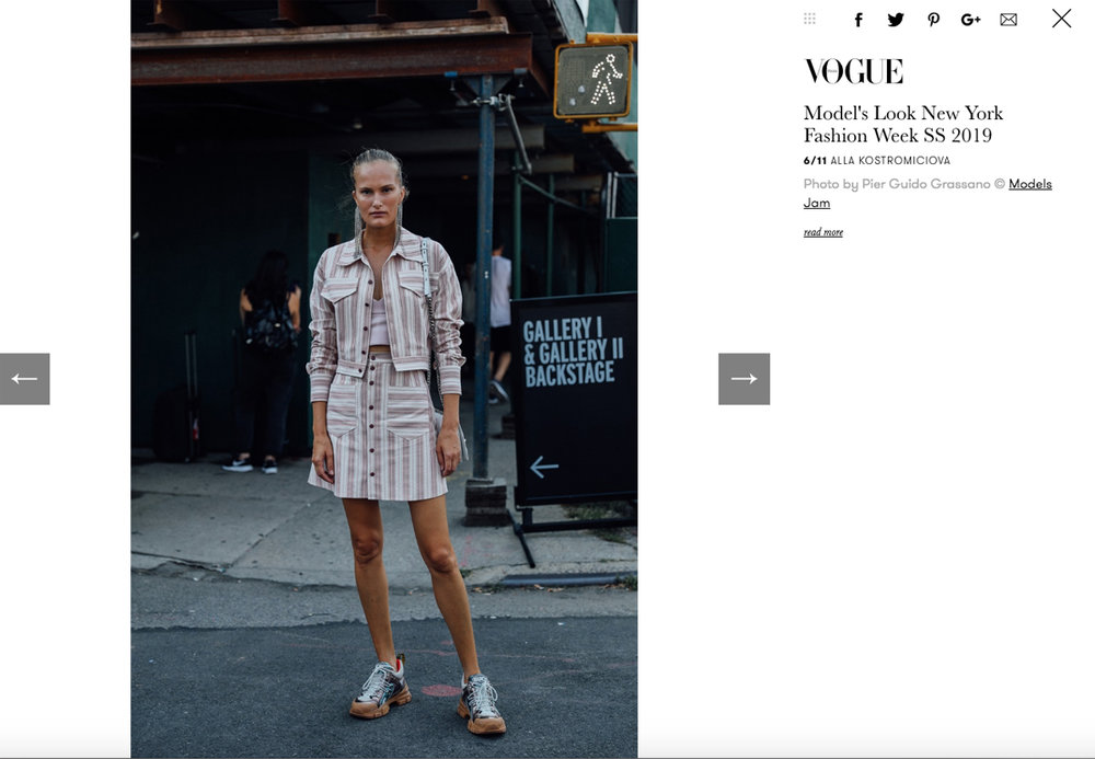 Vogue - Alla Kostromichova x Joanna Laura Constantine (2).jpg