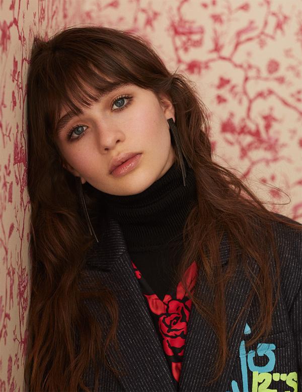 Pibe Magazine x Joanna Laura Constantine (6).jpg