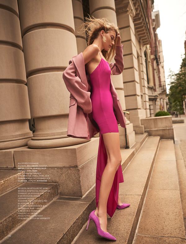 Harper's Bazaar Kazakhstan x James Chan (2).JPG