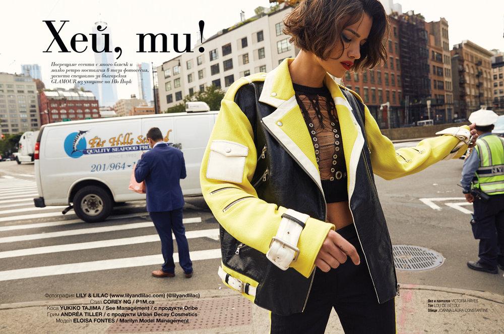 Glamour Bulgaria x Joanna Laura Constantine (2).jpg