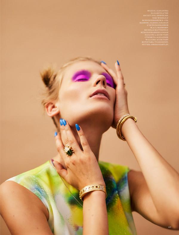 Harper's Bazaar KZ x Joanna Laure Constantine (3).jpg