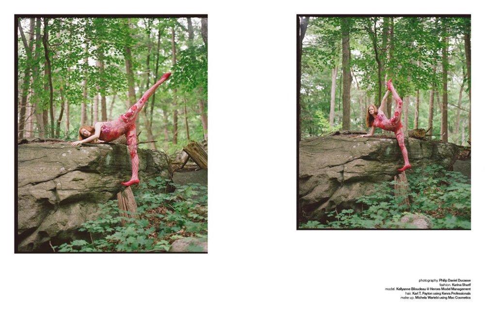 Schon Magazine x Lou De Betoly (1).jpg