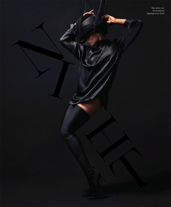 Resident Magazine x Abodi (2).jpg