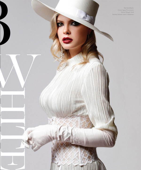 Resident Magazine x Joanna Laura Constantine (2).jpg