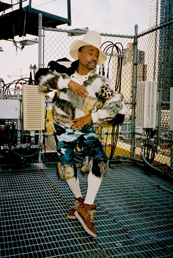 Billy Porter x Ashish.jpg