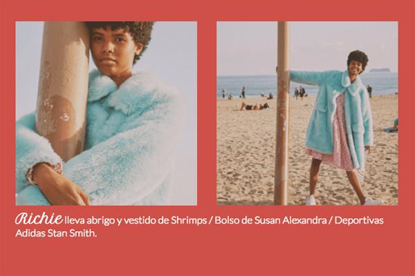 Glamour Spain x Susan Alexandra (2) .jpg