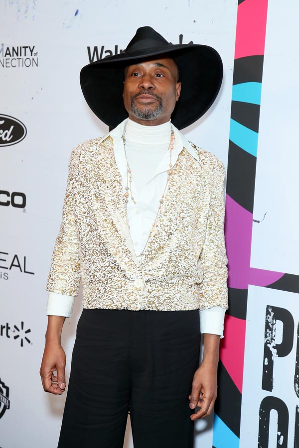 Billy Porter x Ashish (2).jpg