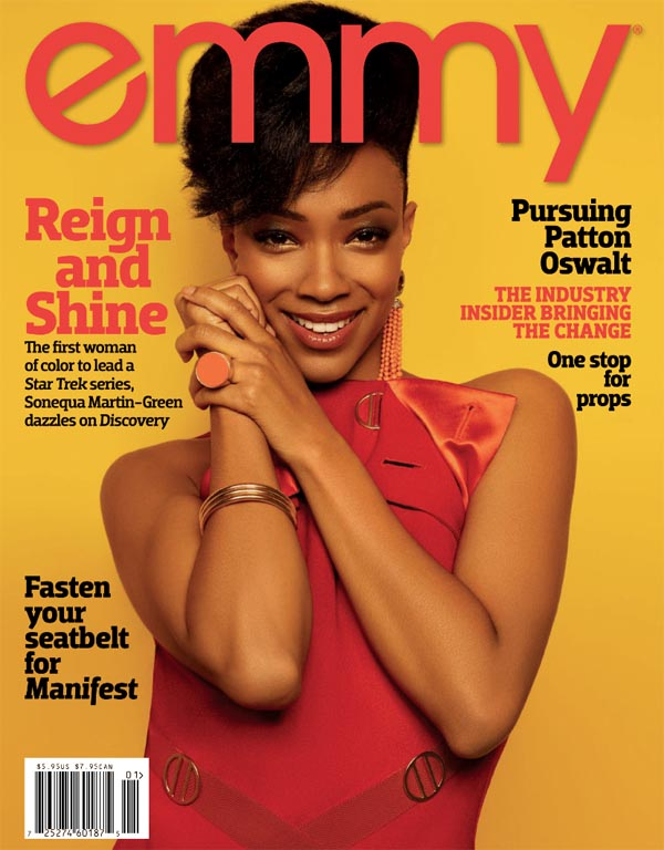 Emmy Magazine x Joanna Laura Constantine (1).jpg