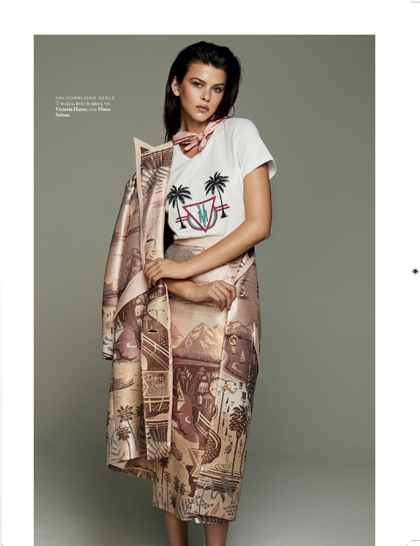 Elle Slovenia x Mona Sultan (2).jpg