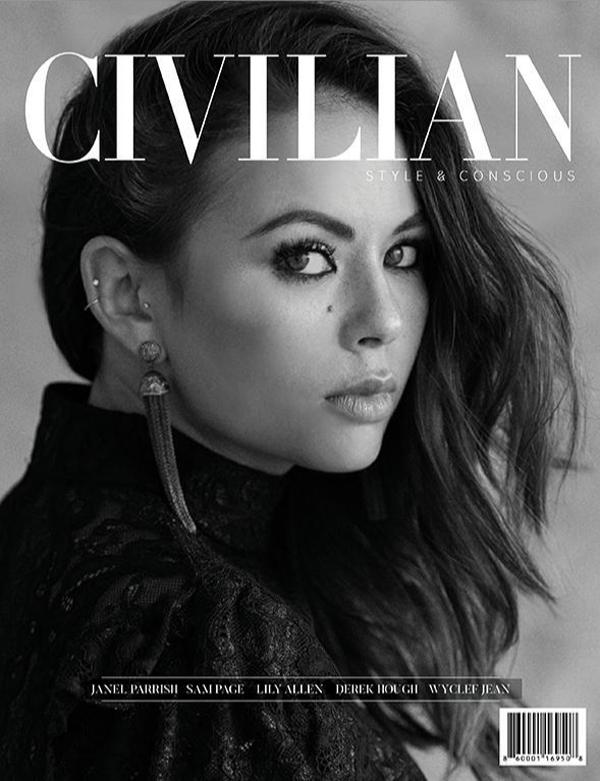 Civilian Magazine x Cukovy (1).jpg