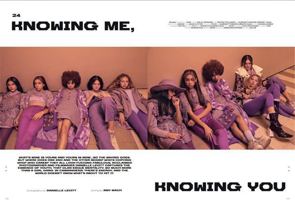 Twin Magazine x Susan Alexandra (2) .jpg