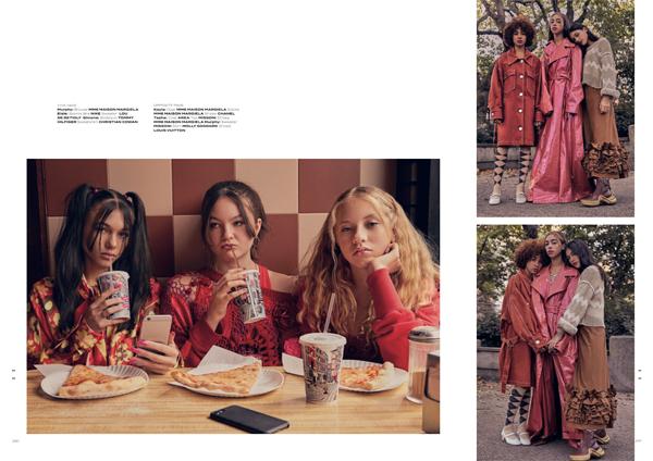 Twin Magazine x Lou de Betoly (2) .jpg