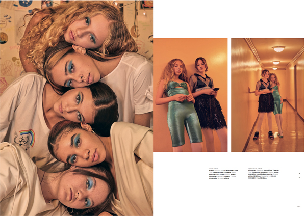 Twin Magazine x Cukovy (2) .jpg