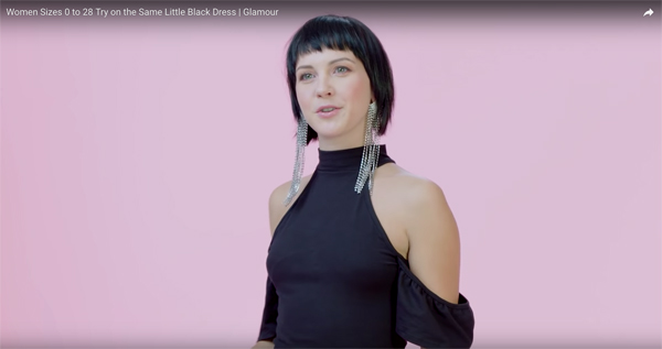 Cosmo.com x Joanna Laura Constantine (1).jpg
