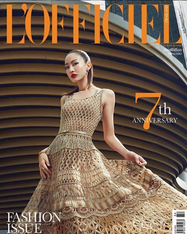L'Officiel Thailand x Joanna Laura Constantine (1).jpg