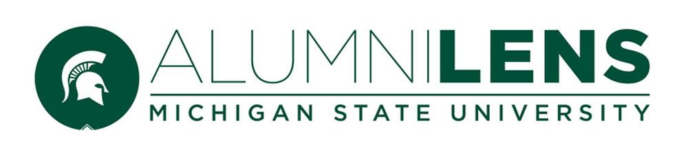 alumnilens