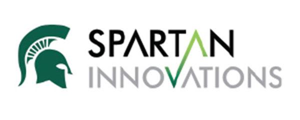 spartaninnovations