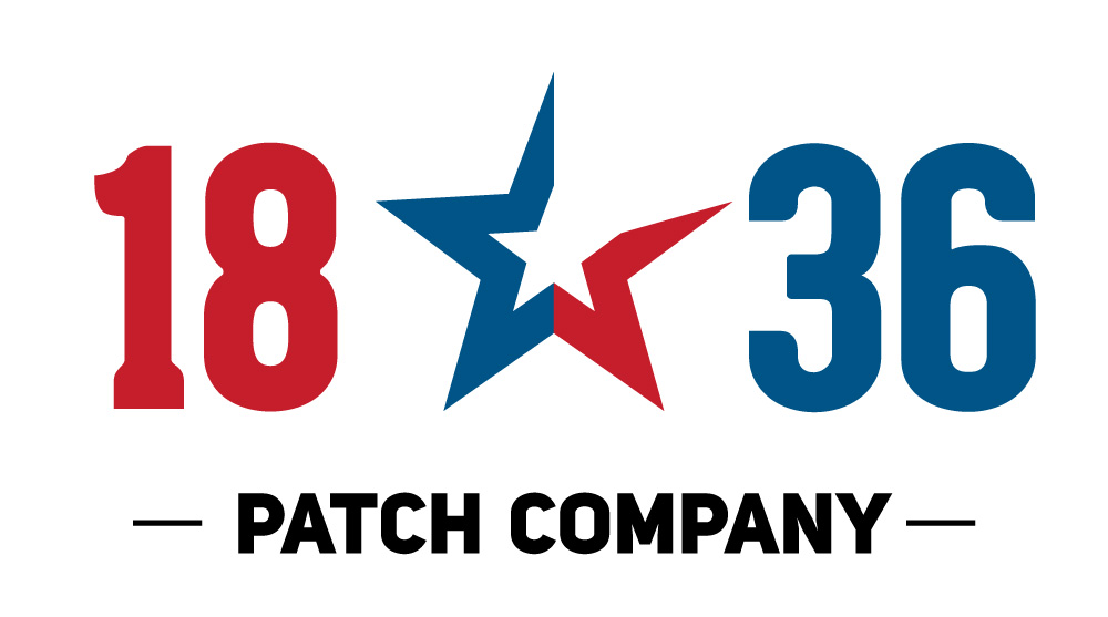 1836-patch-company-rgb.jpg