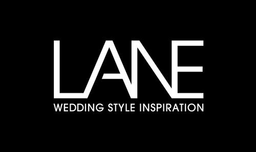 LANE_logo_front.jpg