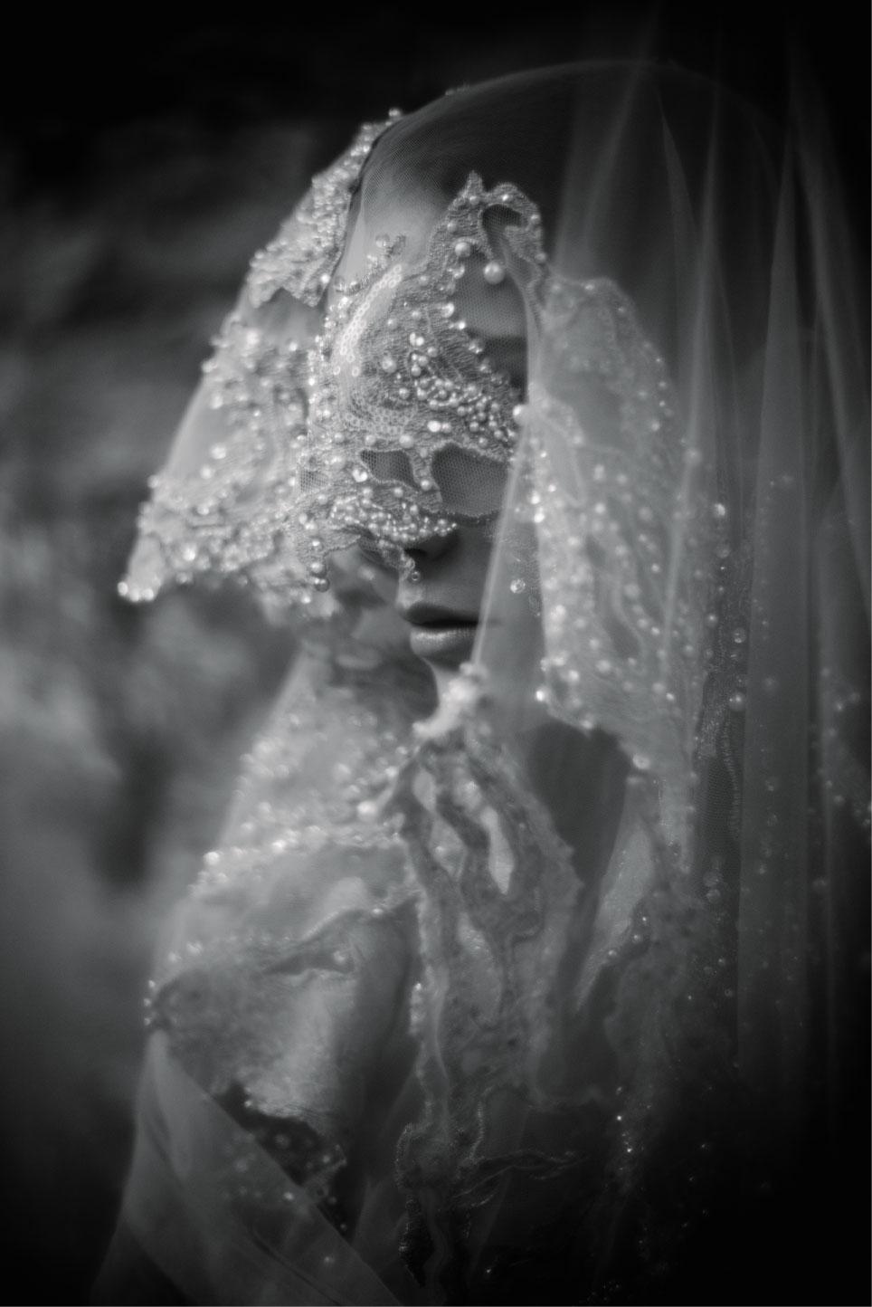 Daphne-Newman_Oyster-Veil-3.jpg