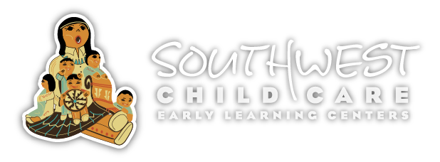Southwest Child Care