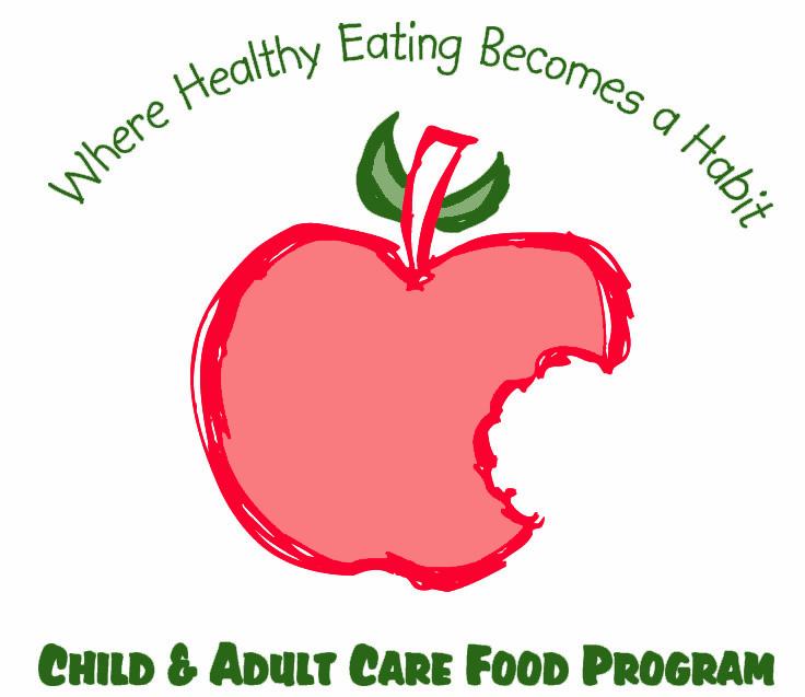 Food Program.jpg