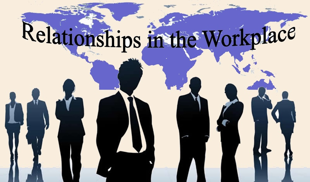 the main actors in the employee relations Employee relations definitionemployee relations, known historically as industrial relations, is concerned with the contractual, emotio.