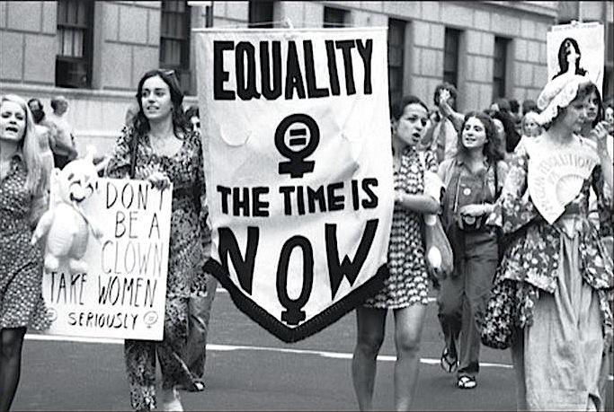 what-is-feminism.jpg