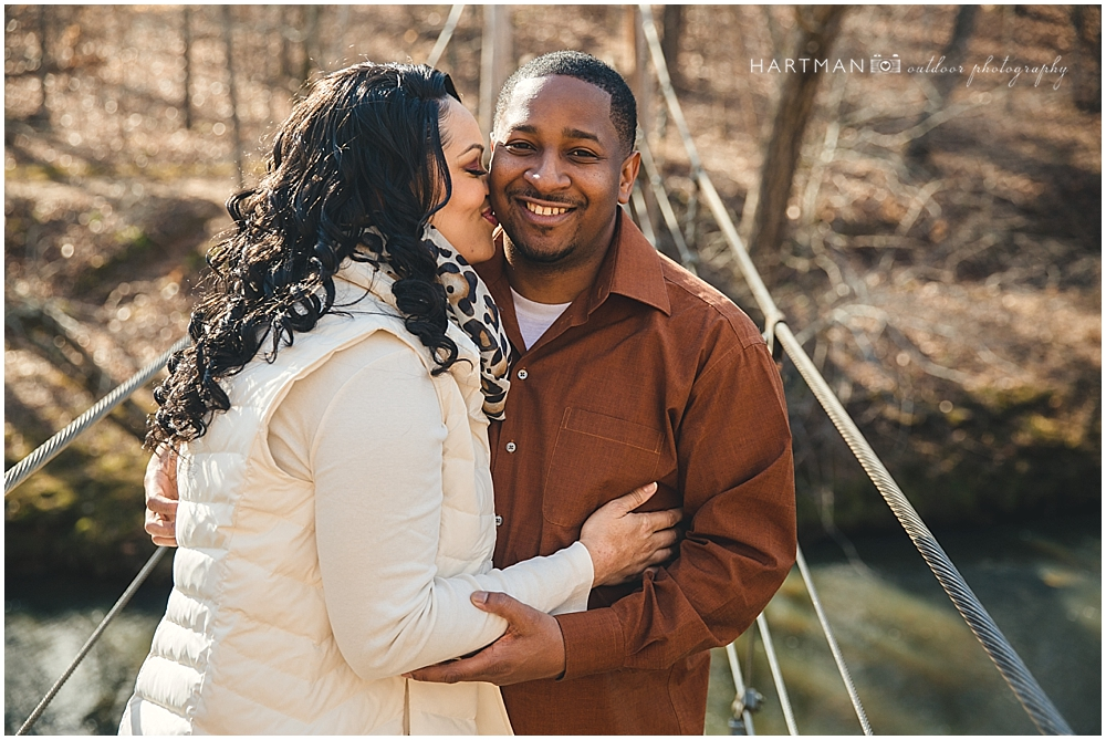 Raleigh-Black-Couple-Engagement-Photographer-00047.jpg