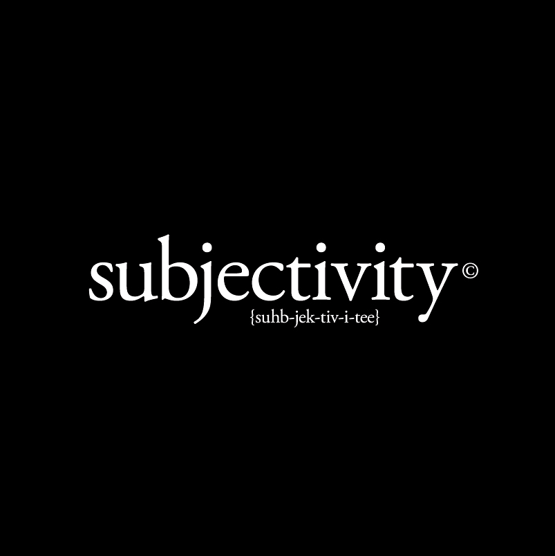 SUBJECTIVITY+29.05.15.jpg
