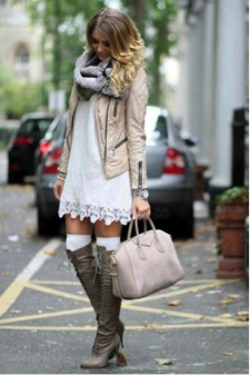 Image Source: lovethispic.com