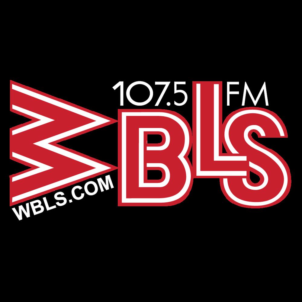 WBLSFM_713241_config_station_logo_image_1433358803-1.png