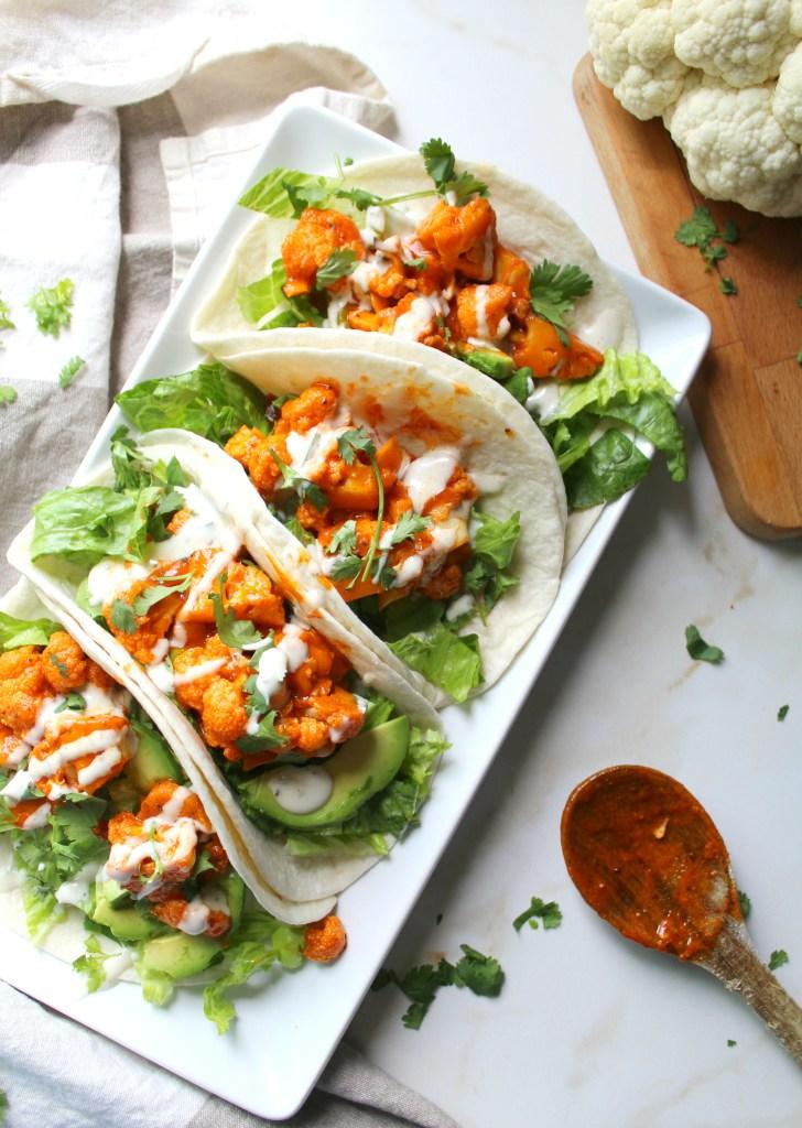 vegan-buffalo-cauliflower-tacos-2.jpeg