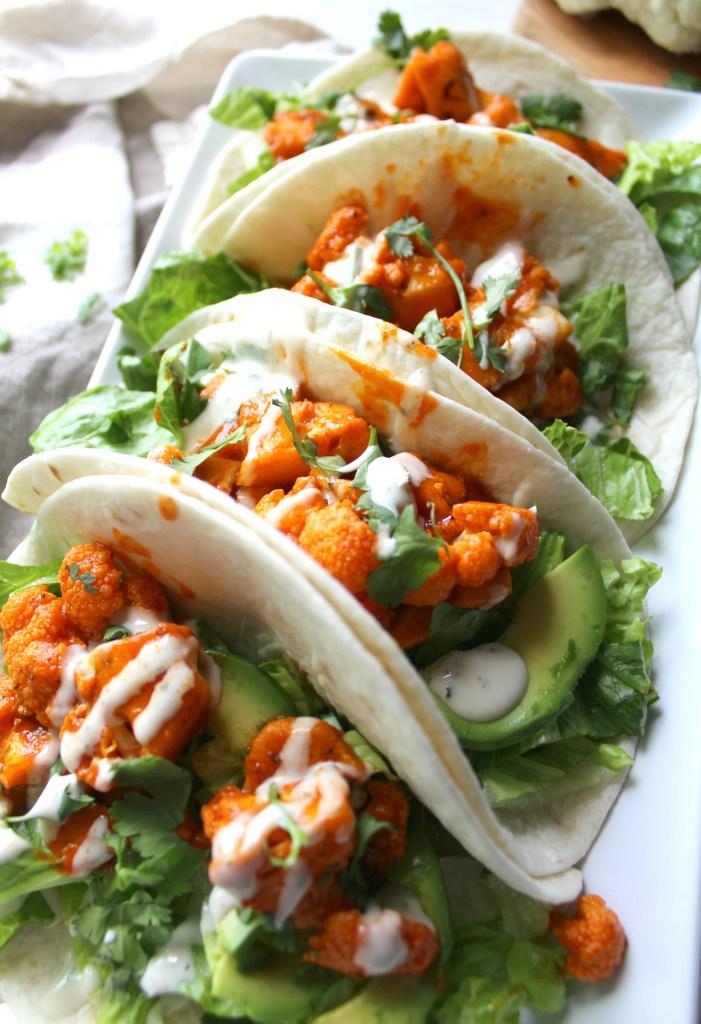 vegan-buffalo-cauliflower-tacos-3.jpeg