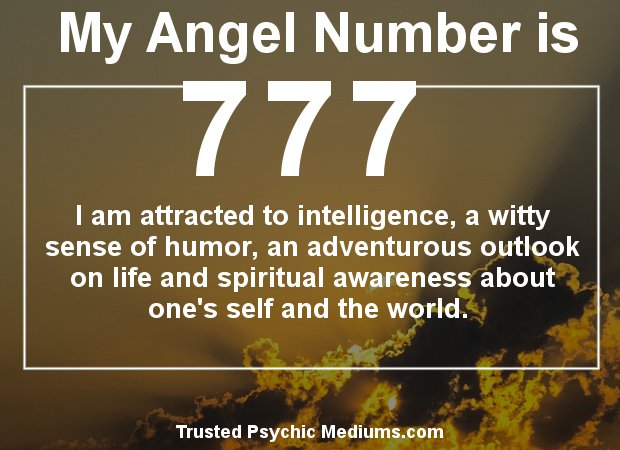 angel_number_777.jpg