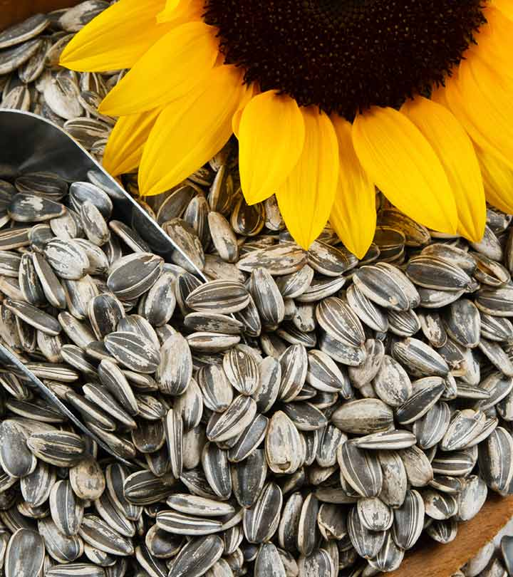 579_34-Amazing-Benefits-Of-Sunflower-Seeds-Surajmukhi-Ke-Beej-For-Skin-Hair-And-Health_iStock_000017293917.jpg