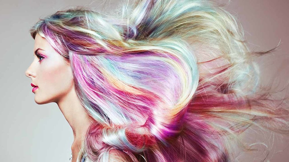 Loreal-Paris-BMAG-Article-How-to-Get-Unicorn-Hair-D.jpg