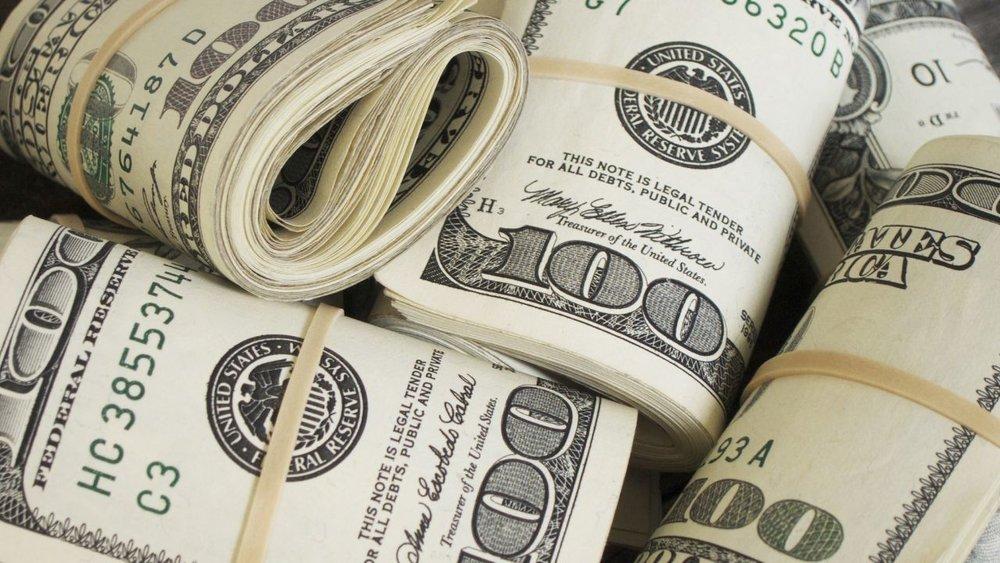 bucket_income.jpg