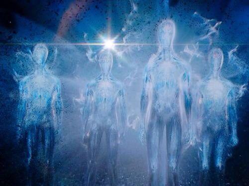 transdimensional beings 1.jpg