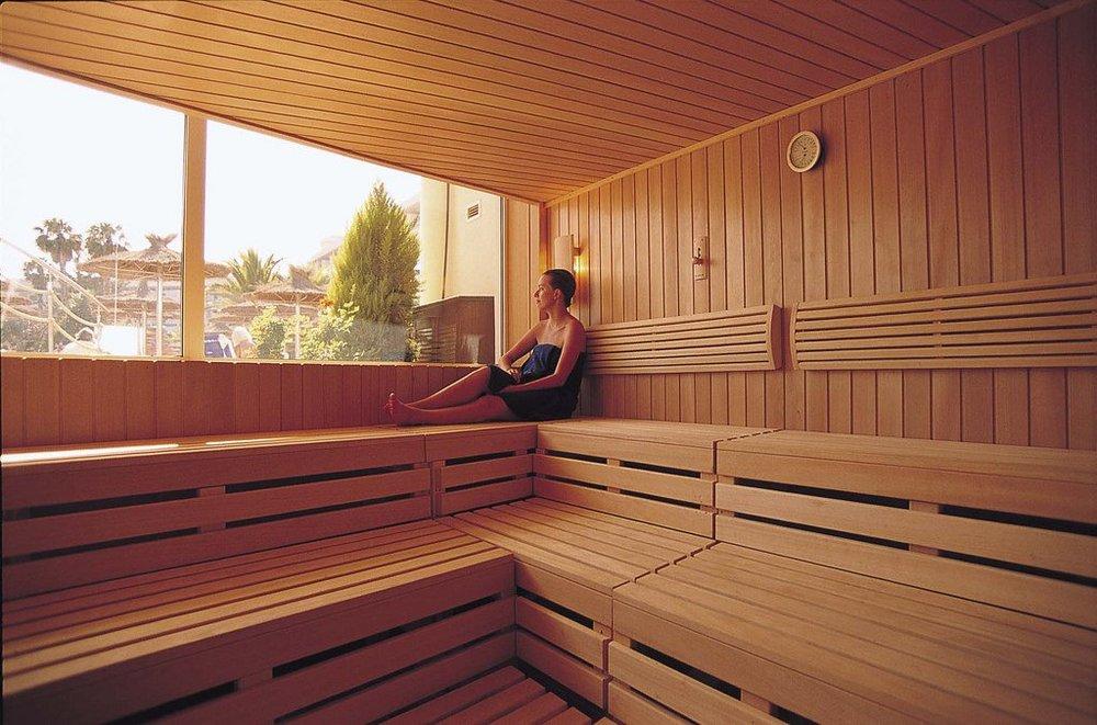 sauna-peaceful-dumpling-3.jpg