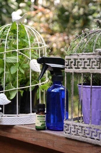 Herb_garden_essential_oil_spray.jpg