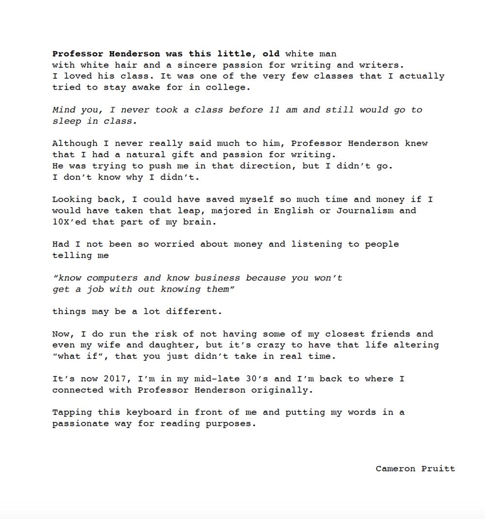 short_story_sundays-Cameron_Pruitt