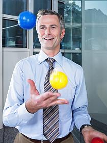 Resilience-juggler.jpg
