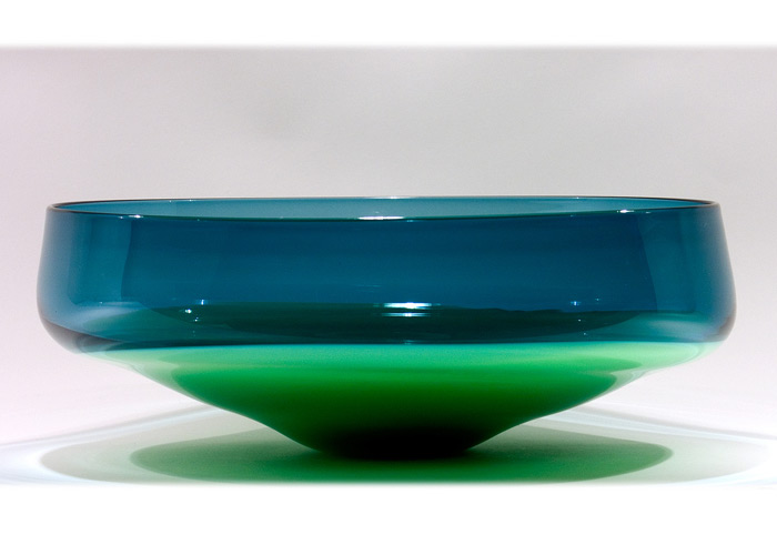avocadobowl.jpg