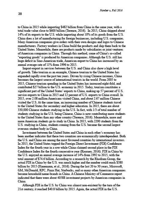 第9期JAPH杂志内页汇总完整版42.jpg