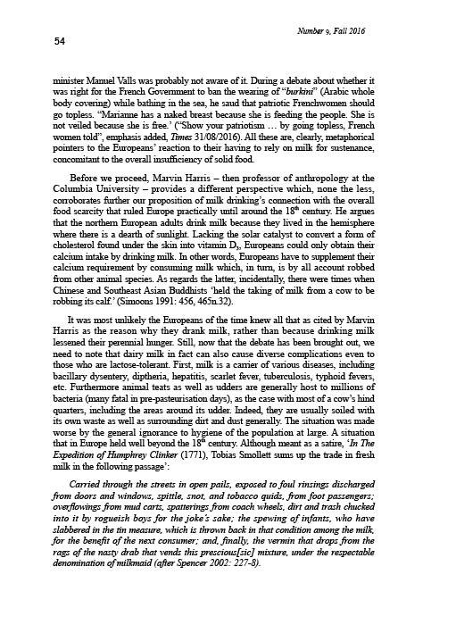 第9期JAPH杂志内页汇总完整版58.jpg